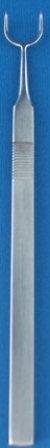 Separador Cottle Doble Hook Marca: Padgett Origen: Aleman