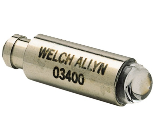 **Foco 03400 Welch Allyn