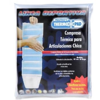 COMPRESA ARTICULACIONES CHICA