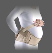 Faja para Maternidad SOPORTE