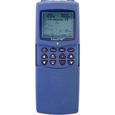 TENS Electrodo Estimulador para el Dolor