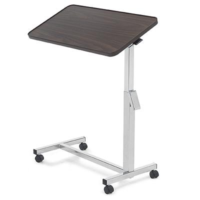 Mesa para Cama Tilt Top