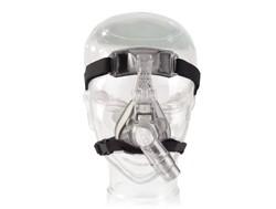 Mascarilla Flexair Para CPAP