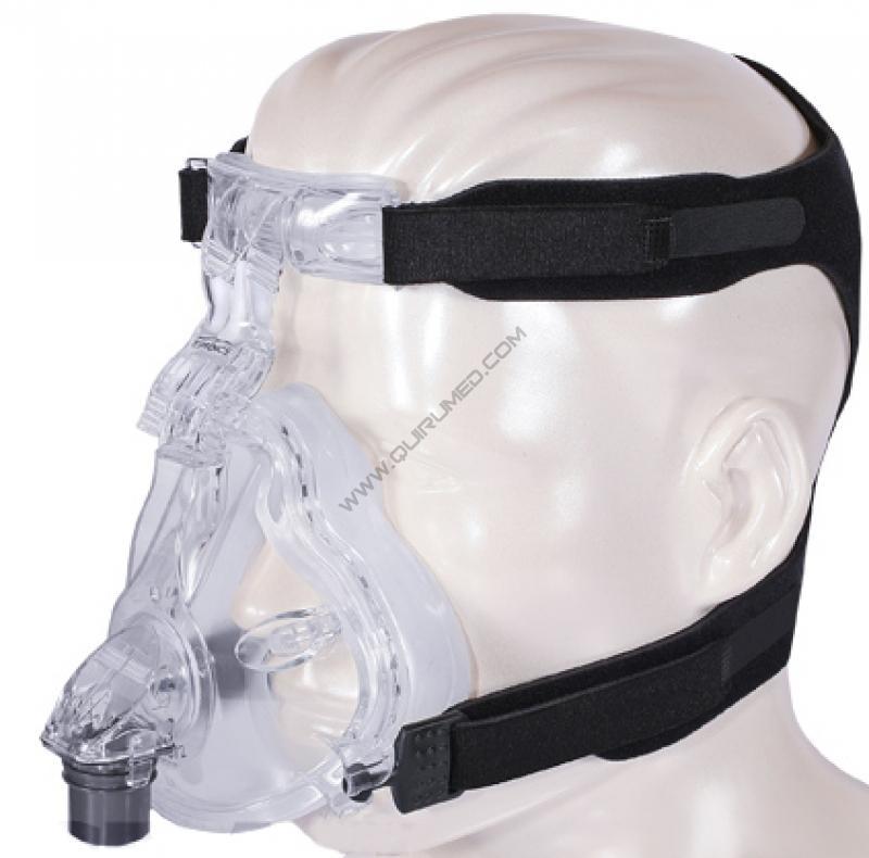 Mascarilla Para CPAP Lyra 776780