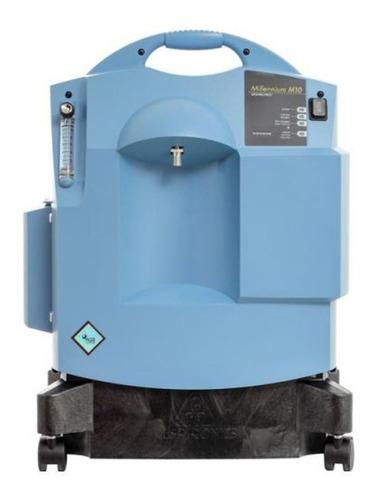 Concentrador De Oxigeno 10 Lts. Milenium Philips Respironics