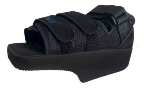Zapato Volado Medway