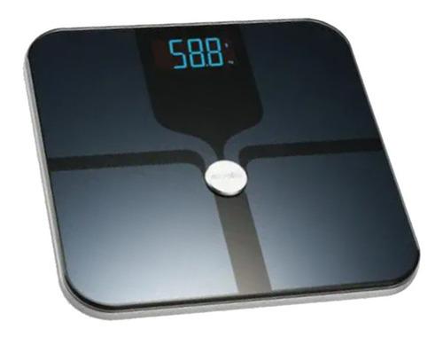 Báscula De Diagnostico C/bluetooth P/smartphone Microlife