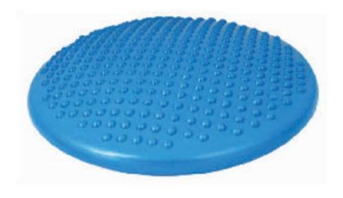 Disco Balance/equilibrio 38 Cm Terapia, Yoga, Rehabilitacion