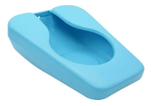 Cómodo De Plástico Infantil Edigar Aa20500