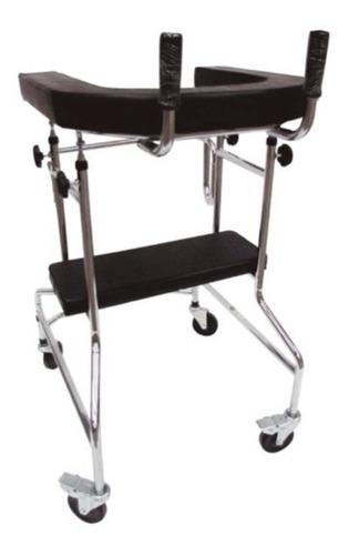 Andadera Hospitalaria Eko Mobility Ea500101