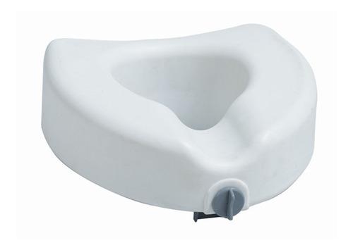 Aumento Incremento Para Baño Wc Super Confort