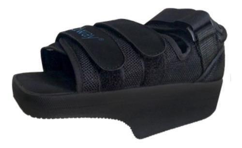 2 Zapatos Volado Medway