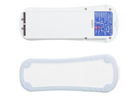 Batería Para Concentrador Inogen G2 De 24 Celdas
